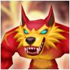 [Loup-garou de feu] Garoche Werewo11