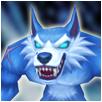 [Loup-garou d'eau] Vigor Werewo12
