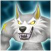 [loup-garou de lumière] Eshir Werewo13