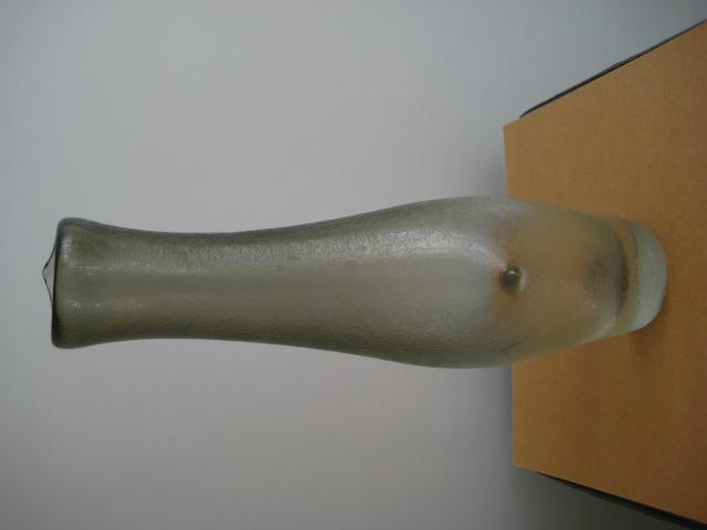 Possible Murano venini glass vase ? Large_11