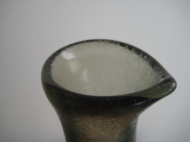 Possible Murano venini glass vase ? Large_18