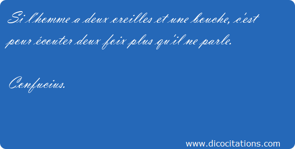 Citations que nous aimons - Page 7 Si-l-h10