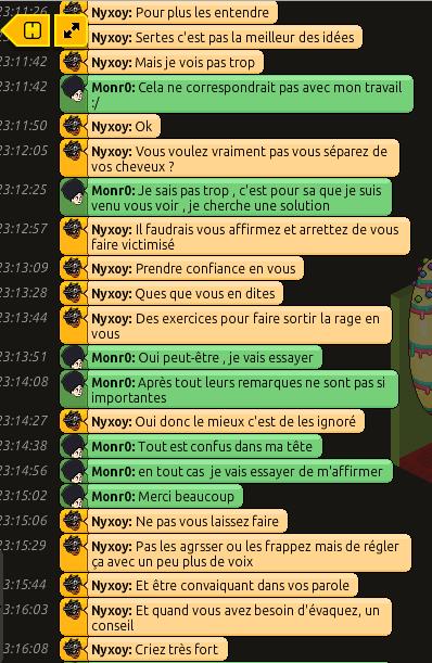 Rapport d'action RP de Nyxoy [C.H.U] 212