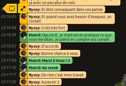 Rapport d'action RP de Nyxoy [C.H.U] 312