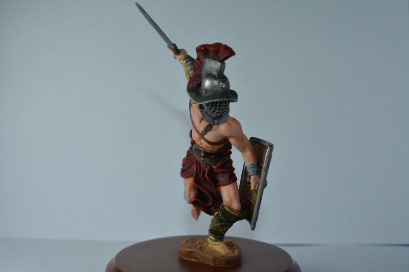 Gladiateur - Scale75  Dsc_0012