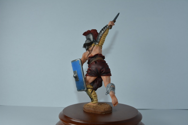 Gladiateur - Scale75  Dsc_0014
