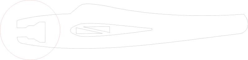 Micro Ringmaster Plans - Page 2 Micro_10