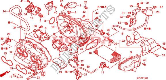 besoin d'aide pour montage de cornet full cb 1000 r - Page 2 F_190010