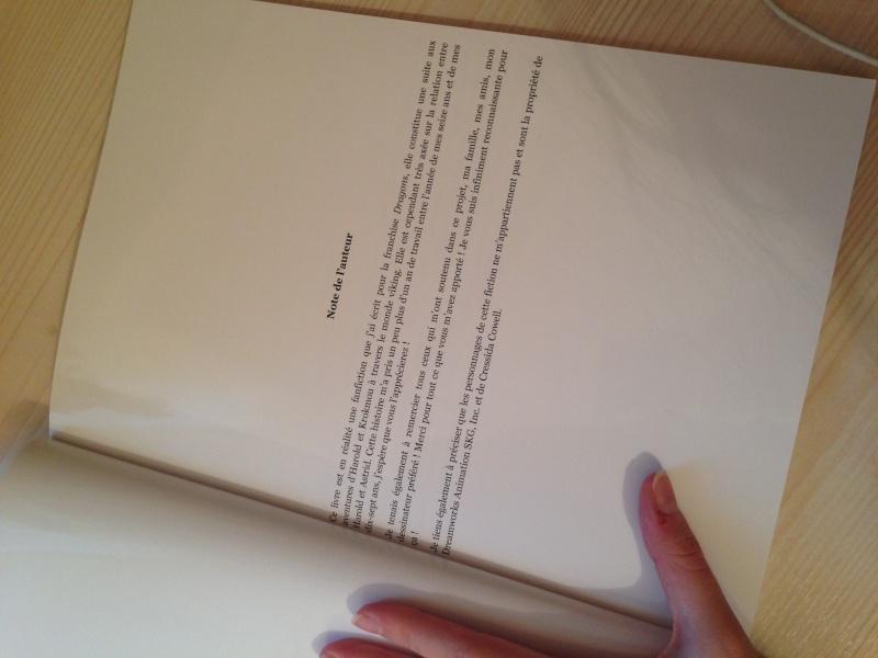 Mon livre ! Img_2810