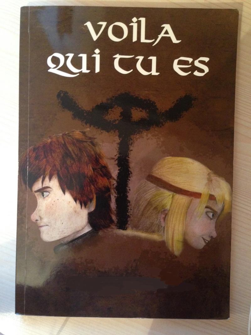 Mon livre ! Img_2811