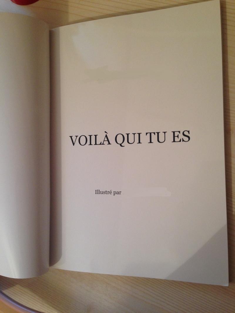 Mon livre ! Img_2812