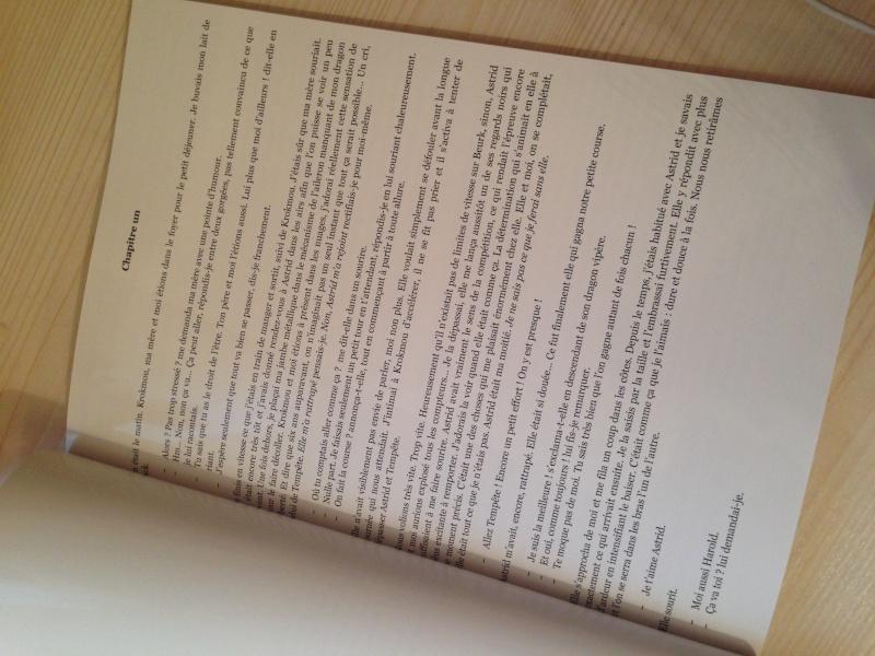 Mon livre ! Img_2814