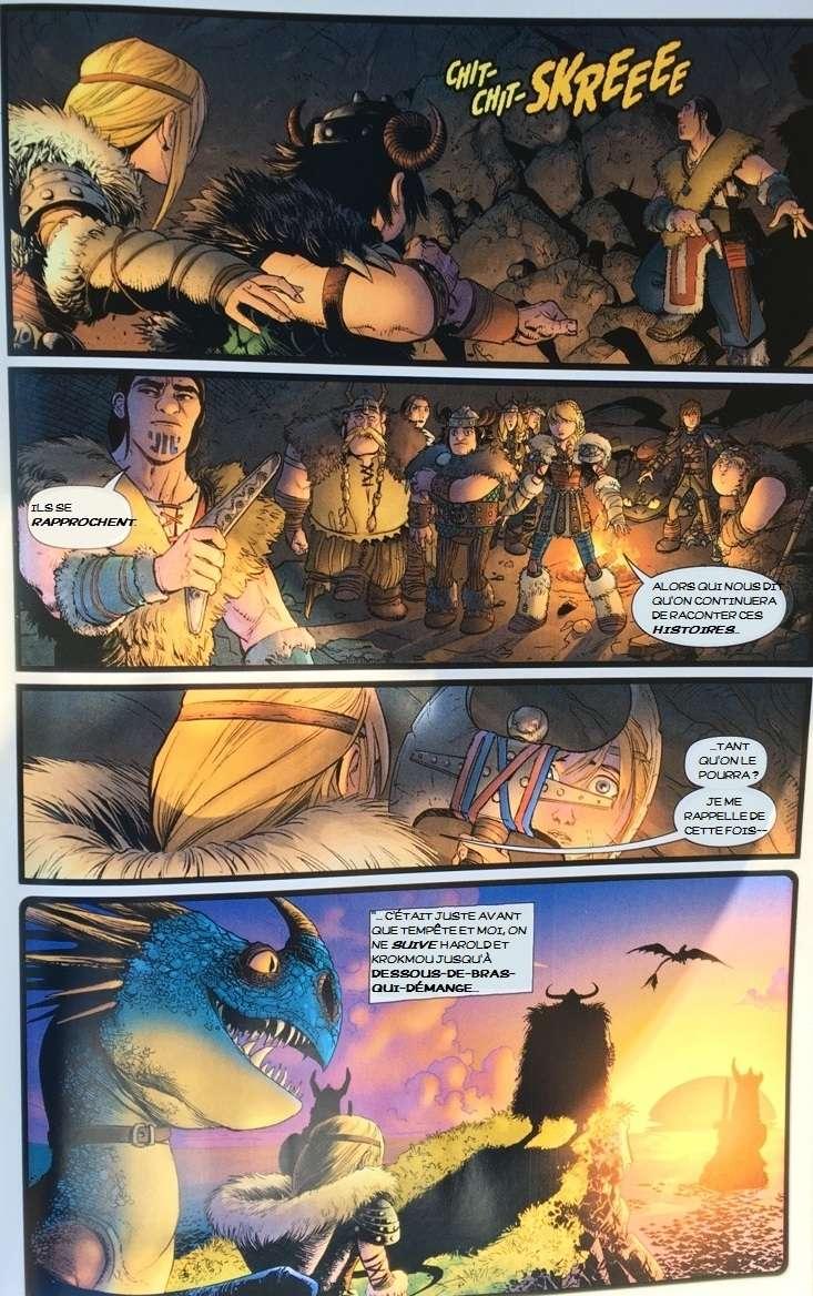 [BD Gratuite] Dragons : Burning Midnight (2016) Tumblr22