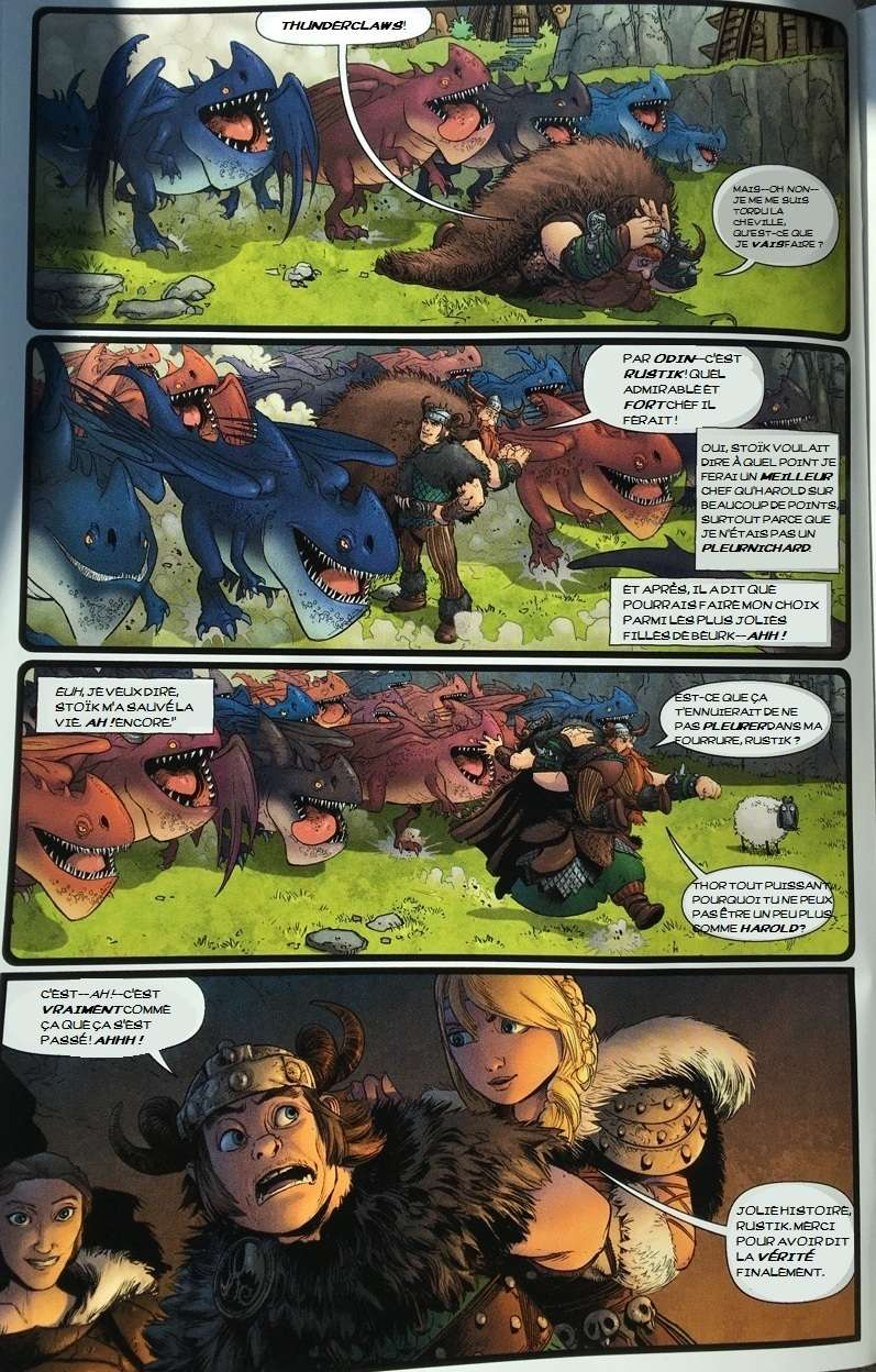 [BD Gratuite] Dragons : Burning Midnight (2016) Tumblr23