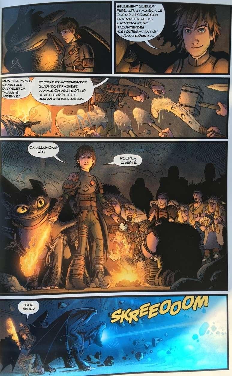 [BD Gratuite] Dragons : Burning Midnight (2016) Tumblr31