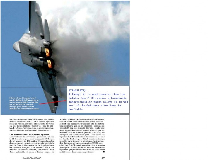 F-22 Raptor: News and Discussion - Page 6 510