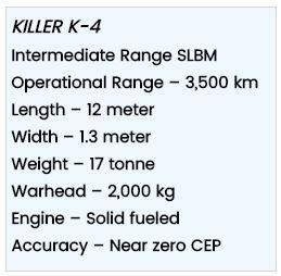 Arihant-class SSBN Captur10