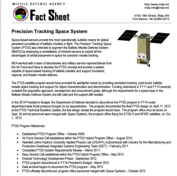 US ABM Systems - Page 5 Mmmmmm10