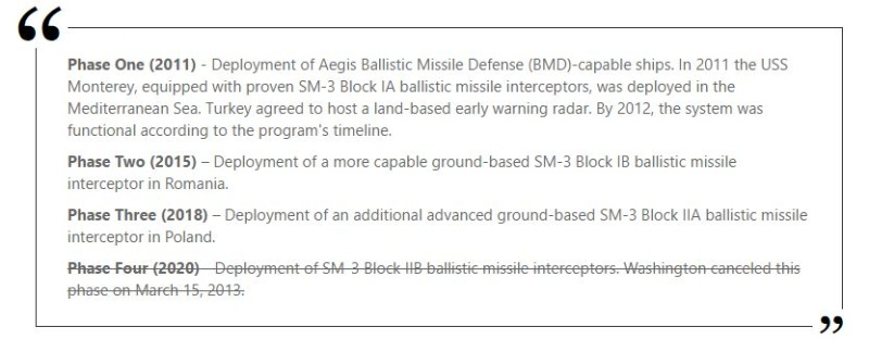 US ABM Systems - Page 3 Xssc10