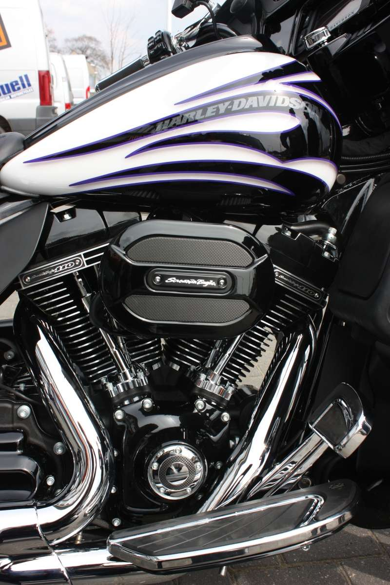 Nouvelle acquisition Street-Glide CVO 2016 Img_0024