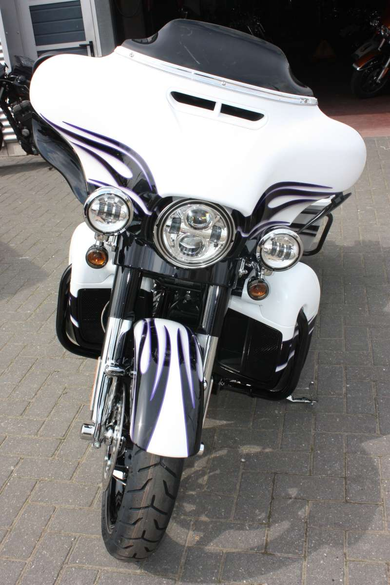 Nouvelle acquisition Street-Glide CVO 2016 Img_0027