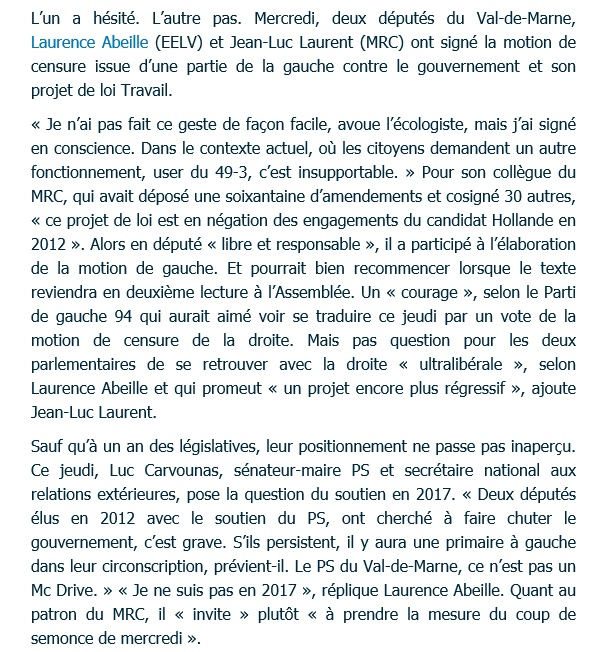 Laurence Abeille - Un petit tour et puis s'en va.... Vote_a10