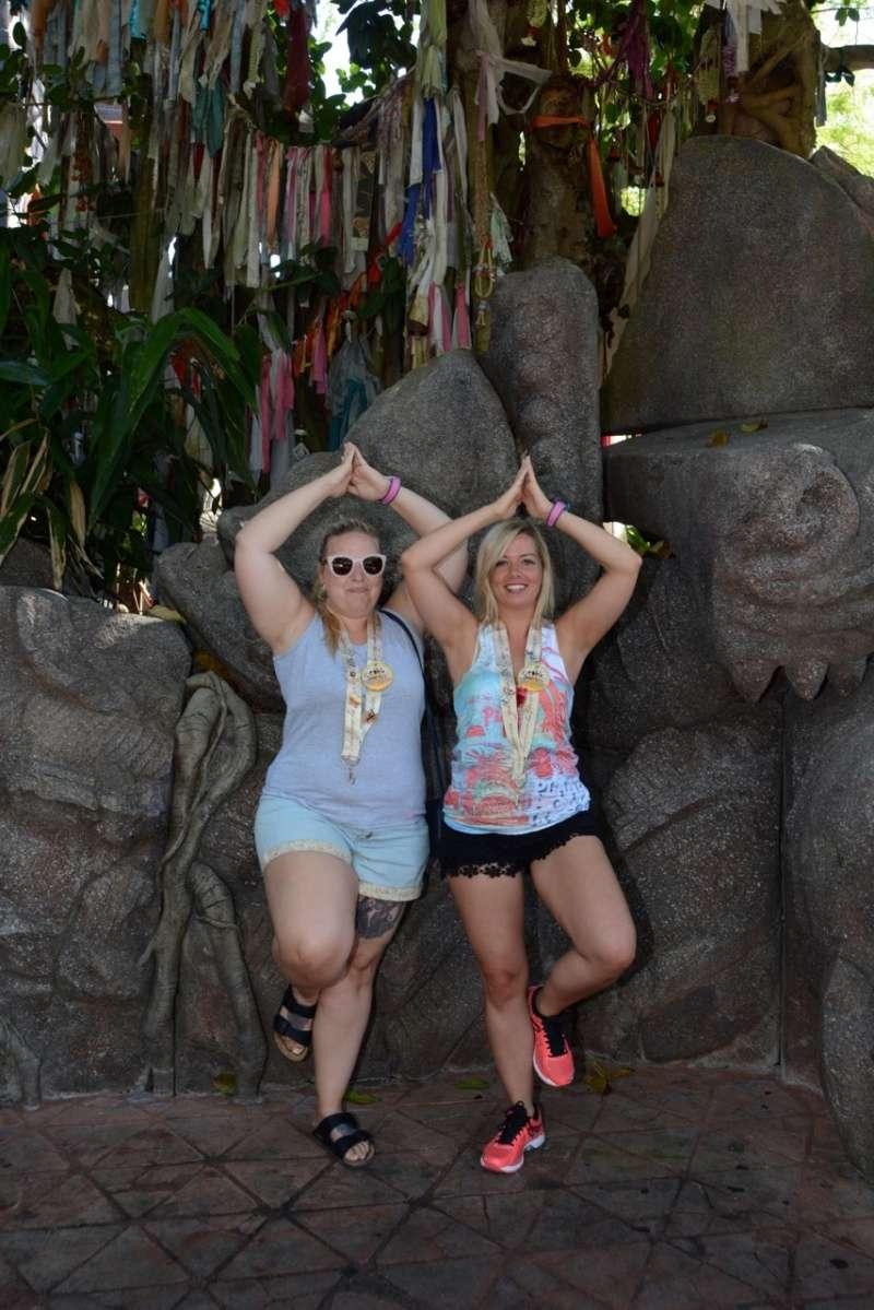 Road Trip Floridien : Le rêve de 2 soeurs - Du 4 au 21 Octobre 2015 (MAJ : 21/05/2017) - TR Terminé - Page 23 Img_4225