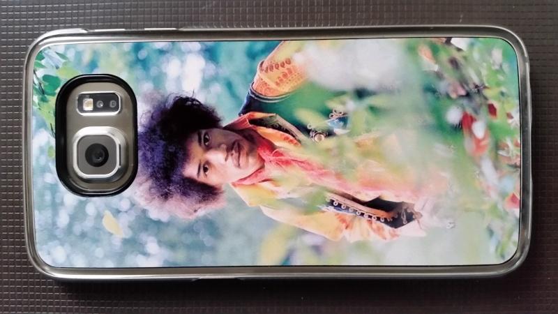 Smartphone Samsung S6 coque 2016-010