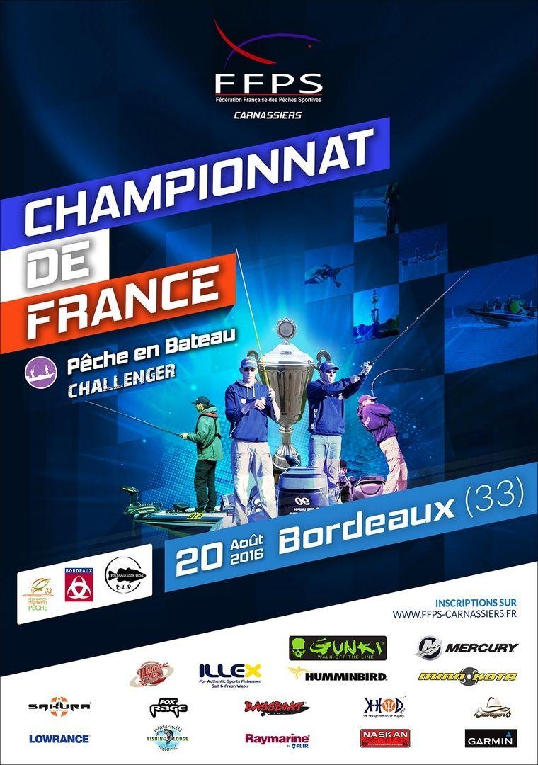 Bordeaux lac édition 2016 Cache_10