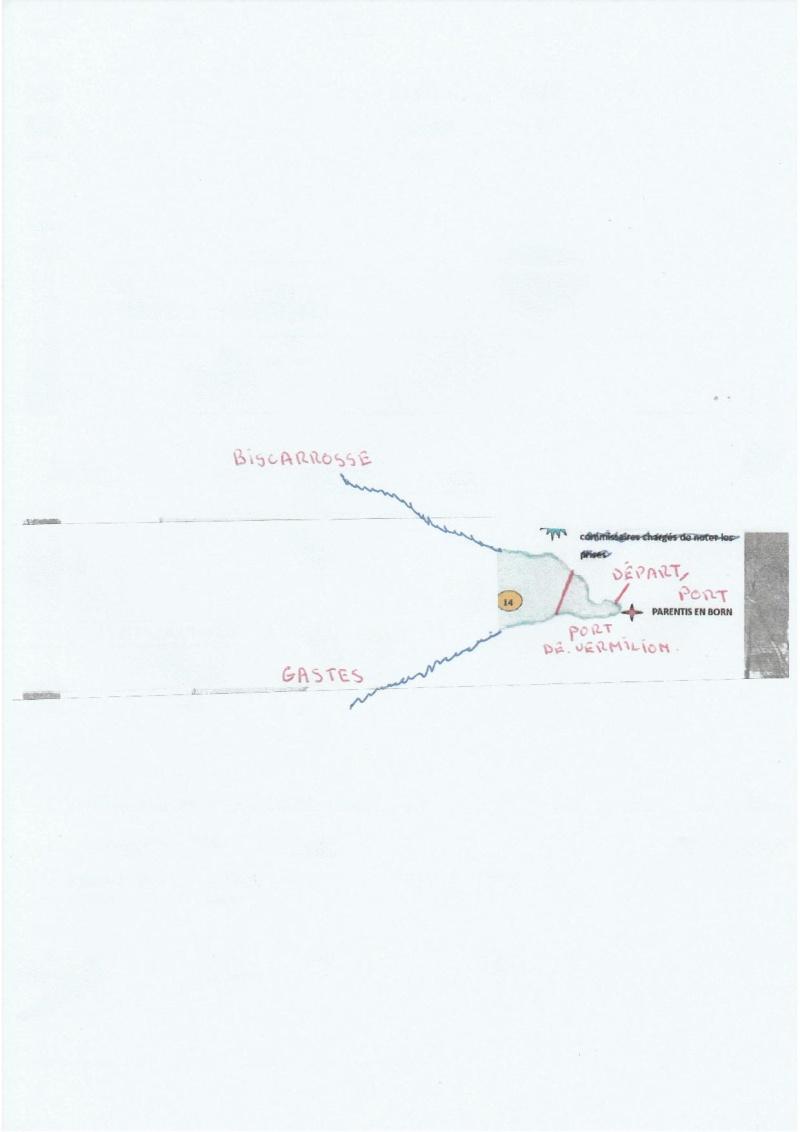 Concours float tube Seven Bass Cup - Parentis en Born Img_2010