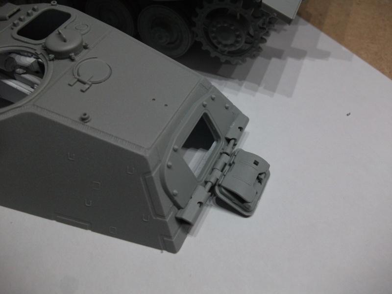 VK45(2) HINTEN     1/35 de DRAGON Dscf2131