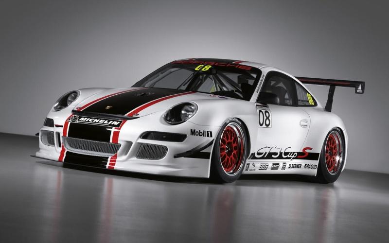 porsche 911 carrera 2.7 type G ( terminée ) 4ugh7a11