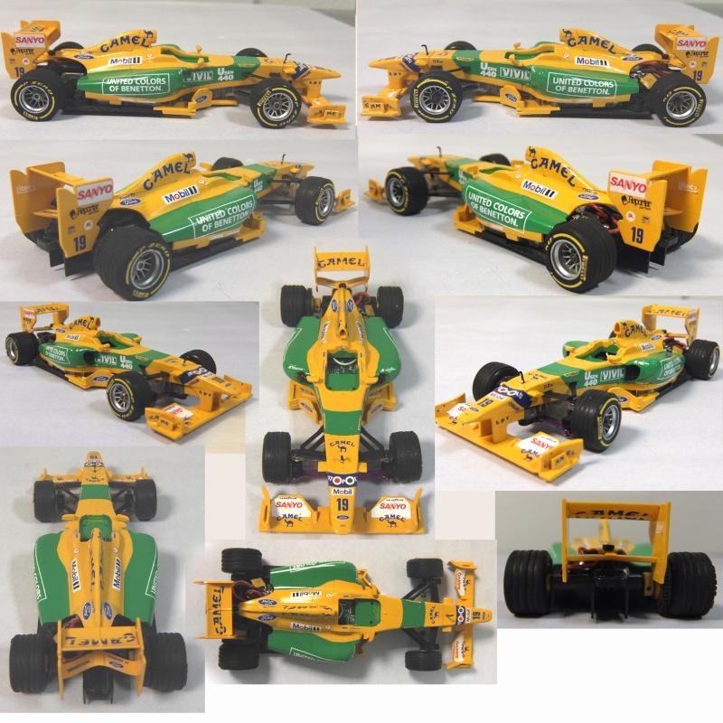 custom F1 et autre - Page 2 Ford_c10