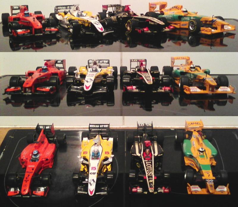 custom F1 et autre - Page 2 Gararg10