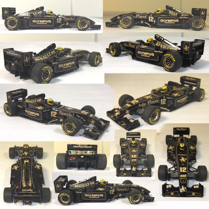 custom F1 et autre - Page 2 Lotus_10