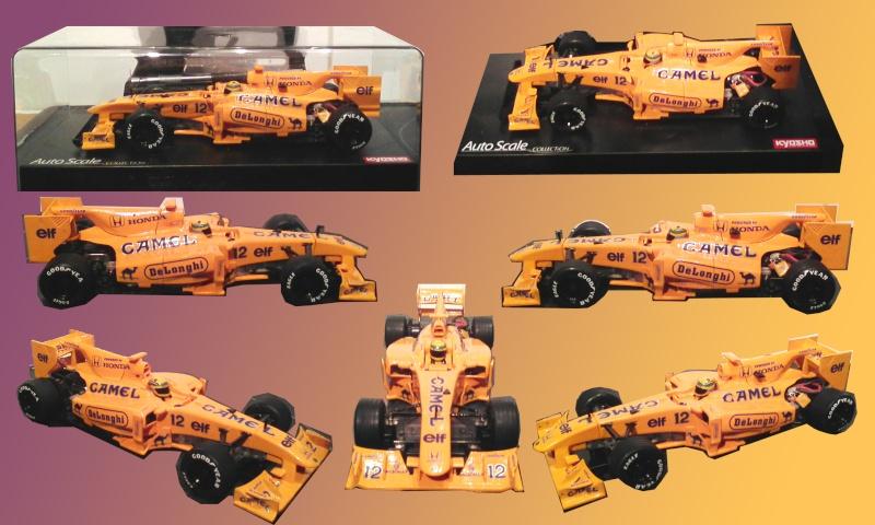 custom F1 et autre - Page 2 Lotus_11