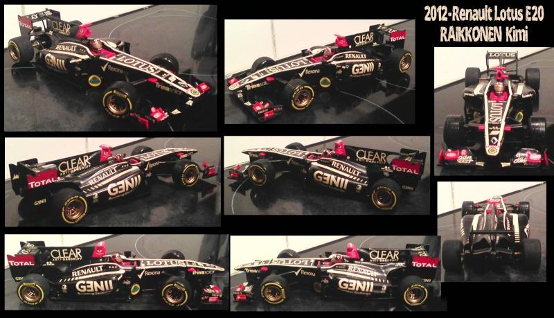 custom F1 et autre - Page 2 Lotus_14