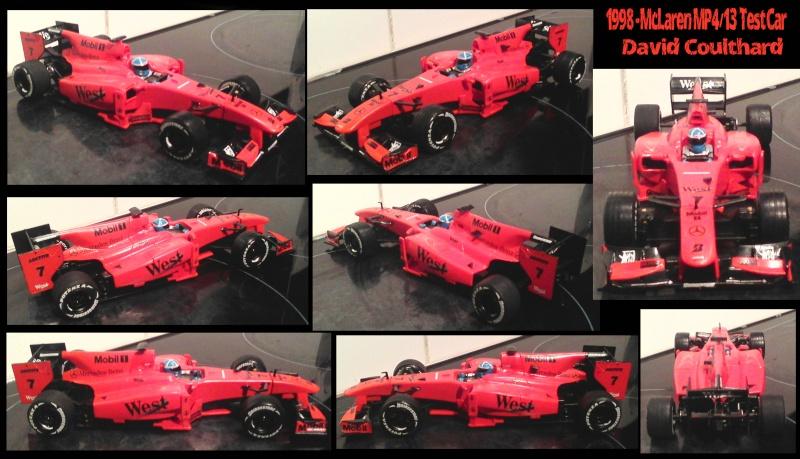 custom F1 et autre - Page 2 Mc_lar11