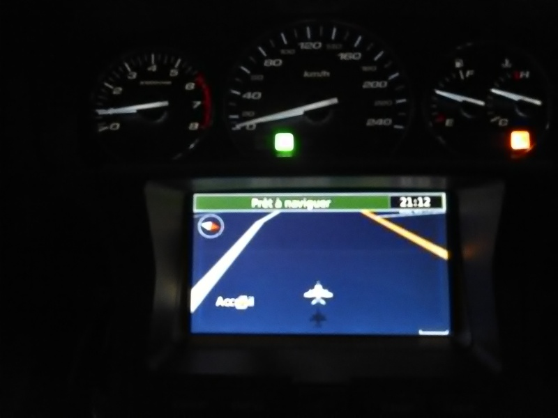 Changer son icone de guidage sur Gps Version 2.90 Img_2011