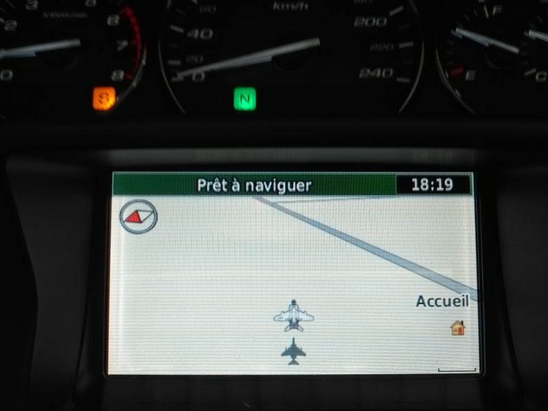 Changer son icone de guidage sur Gps Version 2.90 Img_2012