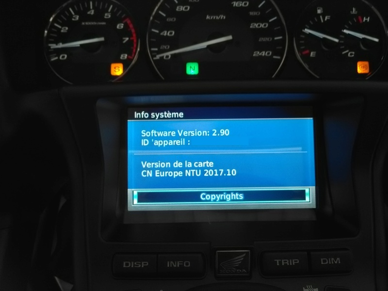 Changer son icone de guidage sur Gps Version 2.90 Img_2018