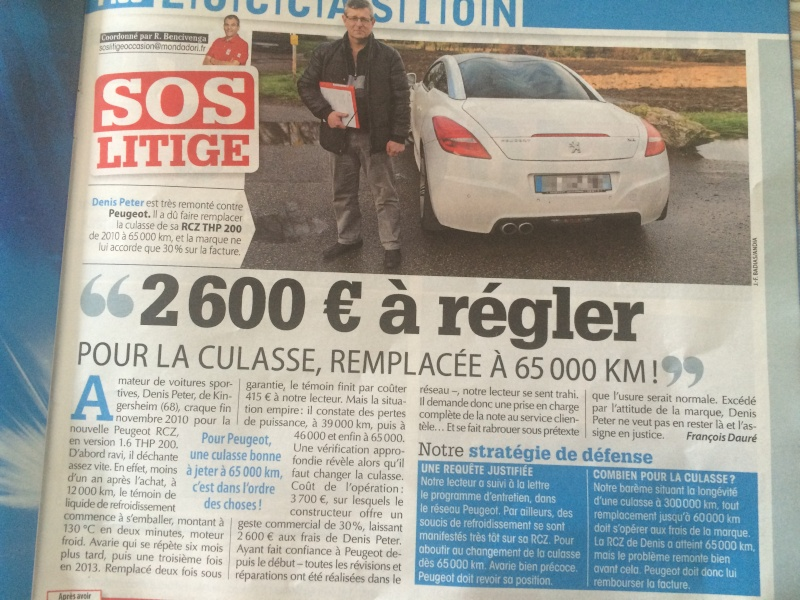 Article RCZ auto plus mars 2016 Image10