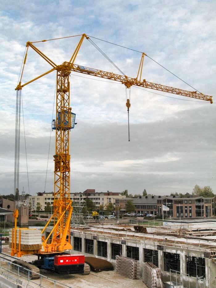 GMR : Grues a montage rapide - Page 6 Gtmr4010
