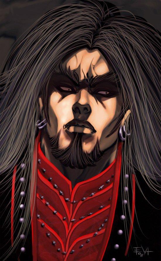 Baldassare Everhell  Demon_11