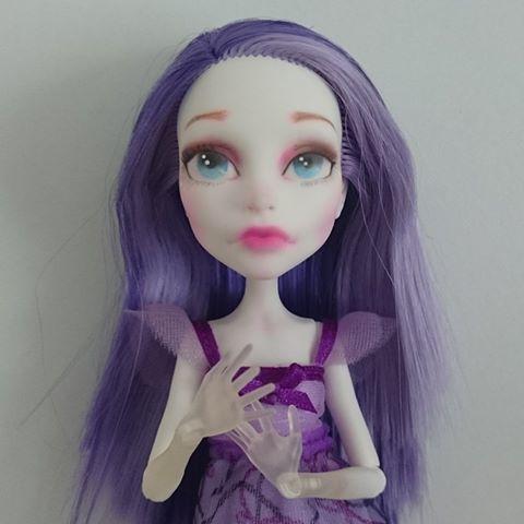 [Make-up] Kulukala Art 12049510