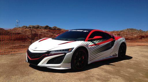 ImageBoard - Imageboard sobre coches deportivos 10268410