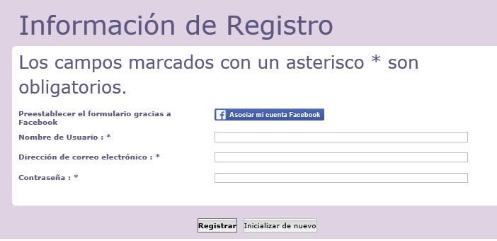 Tag exis en ForoExis.com :: Foro gratis Exis :: Anonimo y Activo Wp_ss_18