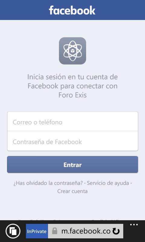 Tag exis en ForoExis.com :: Foro gratis Exis :: Anonimo y Activo Wp_ss_19
