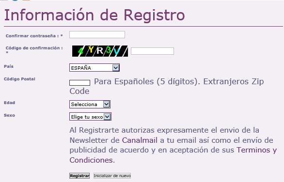 Tag exis en ForoExis.com :: Foro gratis Exis :: Anonimo y Activo Wp_ss_21