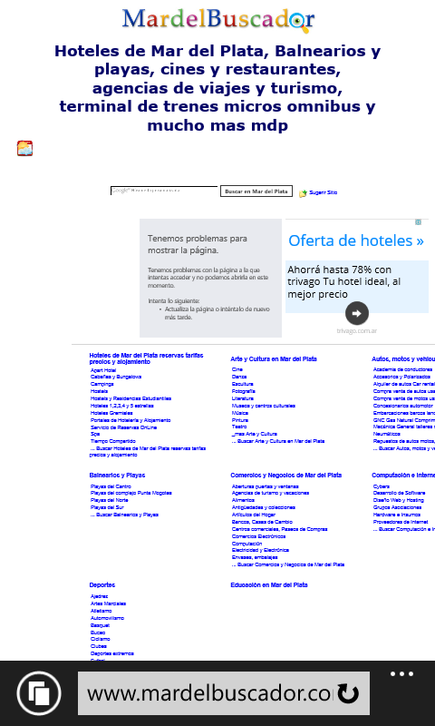 Buscador web de Mar del Plata :: mardelbuscador.com Wp_ss_26